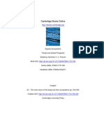 22 - The Near Future of the Deep-sea Floor Ecosystems Pp. 334-350