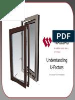U-factor.pdf