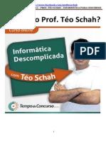 informticaparaconcursostoschahapostilocespe2012provas290questesdeinformtica-140131130306-phpapp02