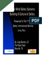5_Cultura de Seguridad
