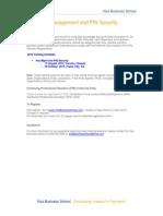 Bulletin_2013_PIN_Training.pdf