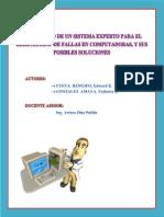 SISTEMA  EXPERTO PARA EL DIAGNOSTICO DE FALLAS DE COMPUTADORA.pdf