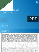 TCS_Factsheet