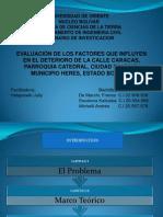 Diap. de Proyecto Seminario