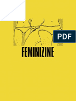 Bpd 016 - Feminizine 2