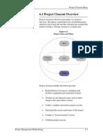 09-close-out phase.pdf