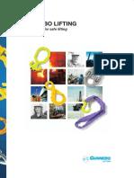 Gunnebo Lifting+4+sid+A4