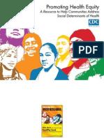 SDOH Workbook