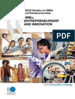 [Megafileupload]OECD Studies on SMEs and Entrepreneurship SMEs_Entrepreneurship and Innovation 2010