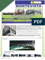 Engineers_Contractor_Builders - Monte Vista Construction