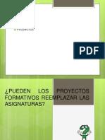 PROYECTOS FORMATIVOS (1)