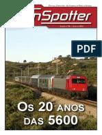 2013-07.pdf