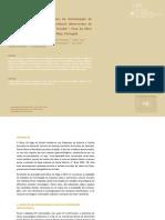 Baptista&_2013c.pdf