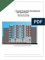 Project 850 East 55th St-2 Domi-1 Final PDF