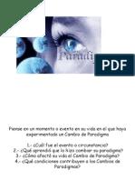 Presentación 7 Habitos