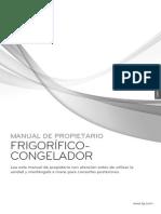 lg-gbb539swhwb.pdf