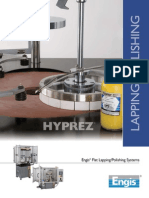 HyprezLappingPolishing[1]