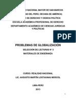 Problemas de Globalización N_ 3