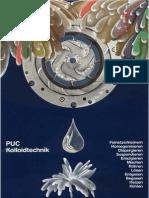 PUC Kolloidtechnik