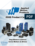 Amp Catalog