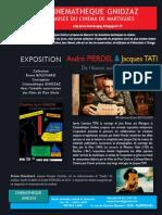 cinematheque juillet aout 2014.pdf
