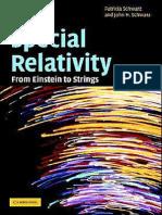 Robert Wald General Relativity Pdf