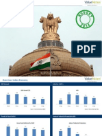 India UnionBudget 2014 15 ValueNotes Jul14
