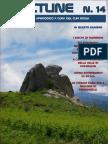 Ufoctline n.14 - Anno 2014