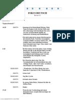 Fokus Deutsch - Review 12