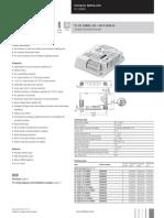 Ds Pc Cfl Combo en 1x18 2x18w Cfl