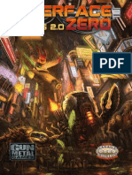 Interface_Zero_Hacking_20.pdf