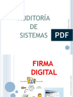 104205718 Firma Digital
