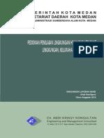 Cover Rancangan Laporan Akhir