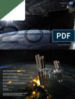 ISS_Calendar-2014-printable-3.pdf