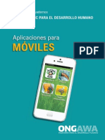 Cuaderno TIC para Desarrollo Humano_1 Aplicaciones para Móviles.pdf