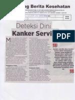 16940_Deteksi Dini Kanker Serviks