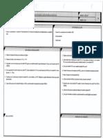 Practica Modulacion y Demodulacion ASK