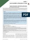 Journal.cancercolon.0092921
