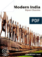 History (Old) XII Modern India (Bipan Chandra) Www.xaam.in Visit Fore Free Material