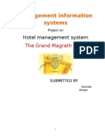 managementinformationsystems-130223093520-phpapp02