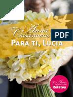 34730827-Anna-Casanovas-Para-Ti-Lucia.pdf