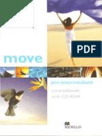 Move-Pre-Intermediate-Coursebook.pdf