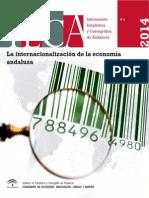 RevistaInternacionalizacionIECA2014