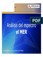 promax-091122183427-phpapp01.pdf