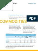2010 Q1 Hedge Fund Portfolio