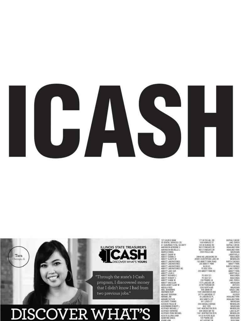 Cash Dash All | Business