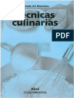 Tecnicas Culinarias Akal.pdf