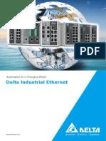 Delta IES Catalog