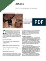 Evaluating Cracks Tcm68-1374614