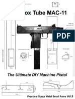 Home Workshop Prototype Firearms Pdf